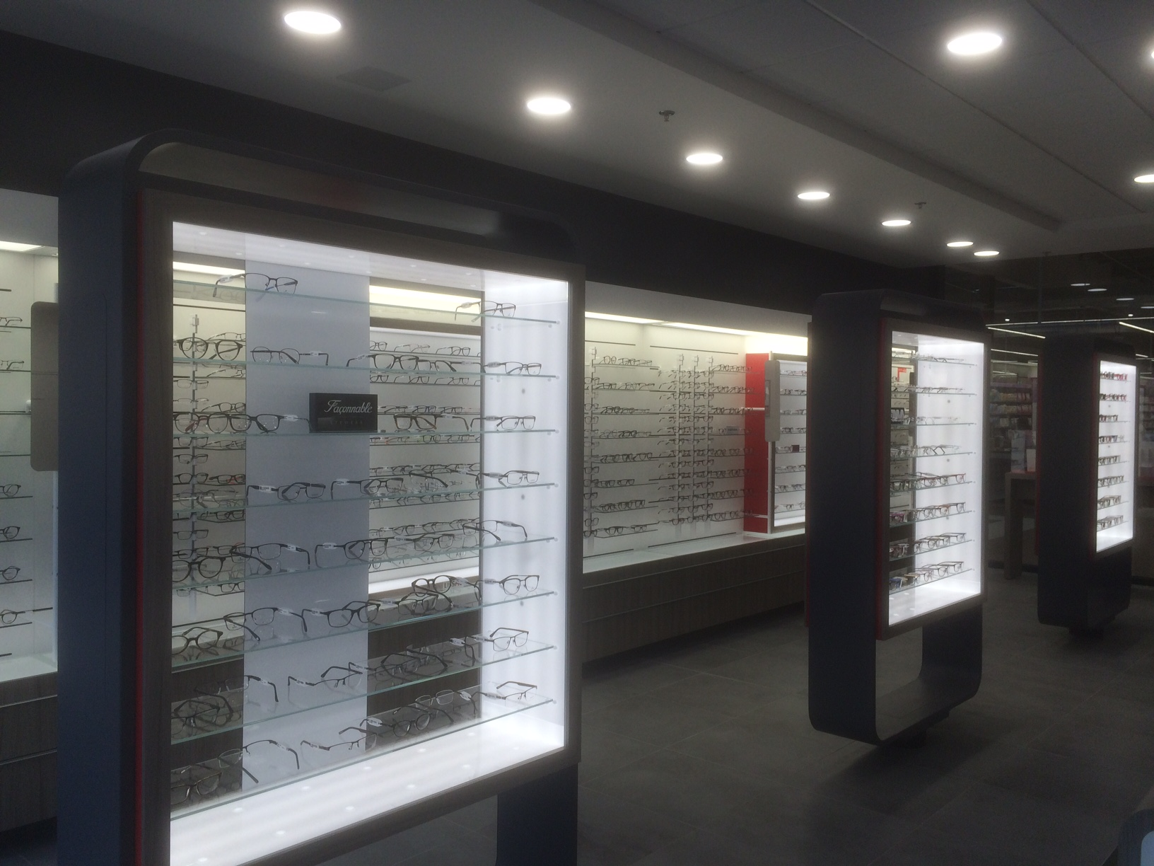 94bdeb86c0b669 Lissac  Opticien en ligne spécialiste lunettes sur-mesure et enfant